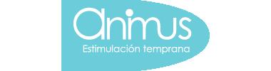 Animus Ecuador, Clases de Estimulación Temprana a Domicilio, para bebés y niños de 3 años, Terapias Psicológicas, Orientación Familiar