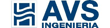 AVS Ingeniería Ingeniería mecánica, Seguridad Industria, Automaticación de Procesos