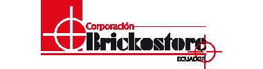 Brickostore, empresa dedicada a la distribución de cercos eléctricos