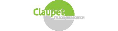 Claupet S.A Soluciones Tecnológicas y telecomunicaciones