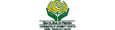 Cooperativa de Ahorro y Crédito Santa Ana de Nayón, Créditos Inversiones, Microcredito