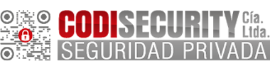 Codisecurity, Servicios de Seguridad Privada, Guardiania, Transporte de Valores
