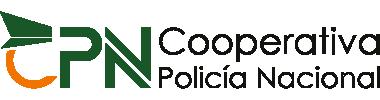 Cooperativa Policia Nacional