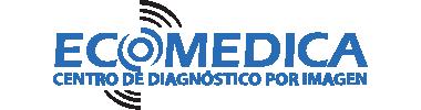 Ecomédica, Servicios de Ecografías Quito