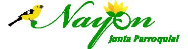 Gobierno Autónomo Descentralizado de Nayón, Cultura, Gastronomía, Turismo, Deportes