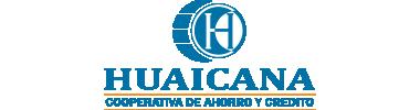 Cooperativa de Ahorro y Crédito Huaicana, Aperturas de Cuentas, Ahorros, Prestamos, Créditos