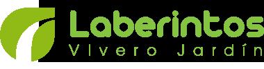 Vivero Laberintos, Plantas Ornamentales, Mantenimiento de Jardines