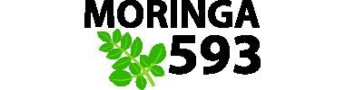 Moringa 593, productos polvo de moringa