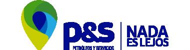 Petróleos y Servicios, Comercializadora de Combustibles Ecuador