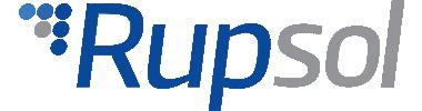 Rupsol, empresa especializada en la ejecución de proyectos desde la fase de Ingenierías, Suministro de Materiales y Equipos, Construcción