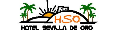 Hotel Sevilla de Oro, Shushufindi, Sucumbios, Habitaciones,Rutas Turísticas