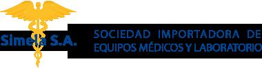 Simela, Importadora de Equipos Médicos para Hospitales y Clínicas