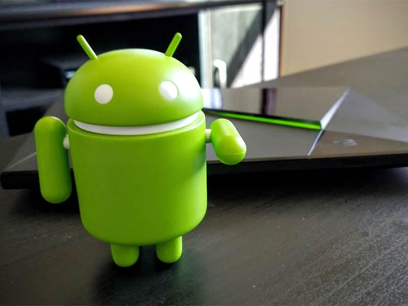 Las diez mejores novedades de la nueva versión de Android