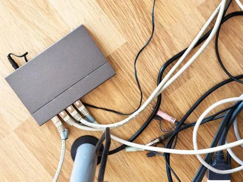 Consejos para configurar tu router y sacarle más partido