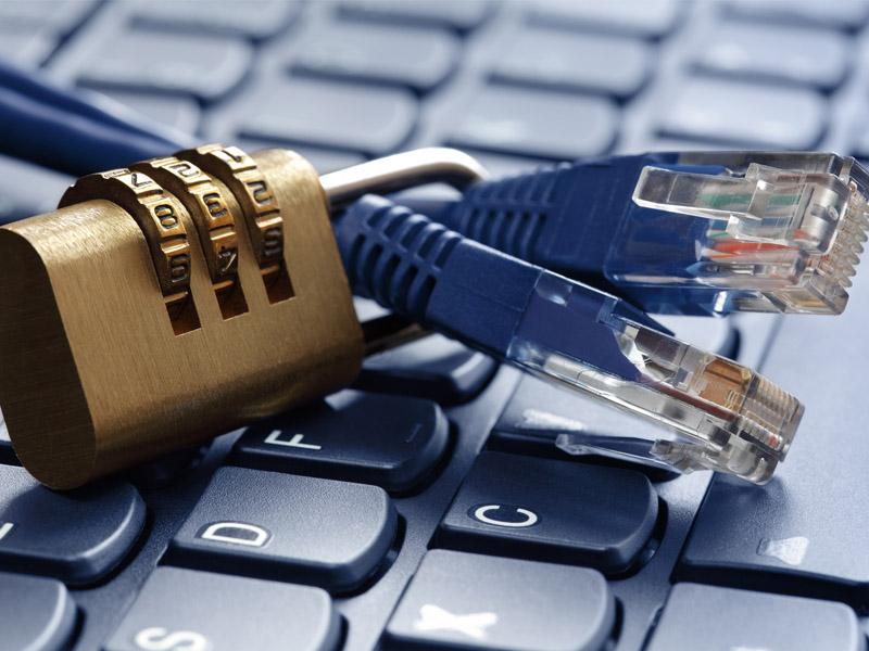 Tendencias 2017 en seguridad informática