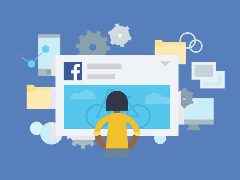 Claves para lograr el éxito con tu Página de Facebook
