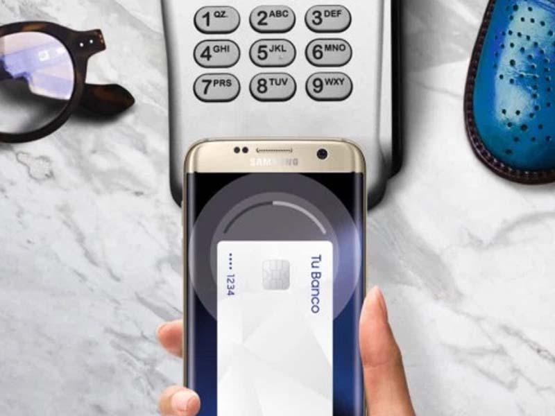 Las ventajas del pago móvil llegan al pago online