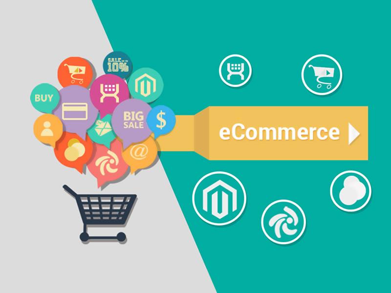 ¿Tienes pensado montar tu propia tienda online?