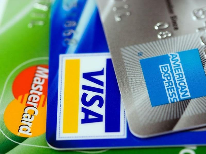 Botones de Pago Ecuador e-commerce
