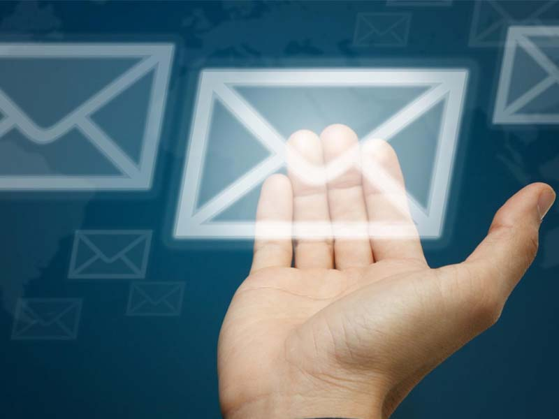 En qué debes fijarte para detectar un mensaje de correo fraudulento