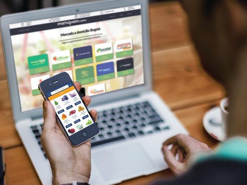 Beneficios de las Aplicaciones Móviles