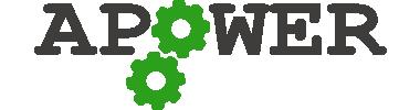 Apower, Asesoría Contable, Computación Empresarial,Software Organizacional, Facturación Electrónica, Quickbooks
