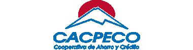 Cooperativa de Ahorro y Crédito CACPECO Ltda.