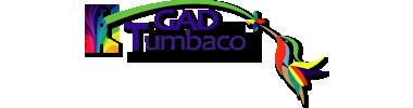 Gobierno Autónomo Descentralizado de Tumbaco