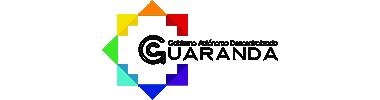Gobierno Autónomo Descentralizado de Guaranda - Alcaldía