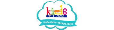 Kidsspace Muebles para niños Diseño 3d Quito
