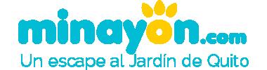 Minayon.com, Plantas, FLores, Gastronomía, Turismo, Cultura, Deportes, Nayón