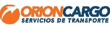 Orion Cargo, Logística Transporte, Almecenamiento