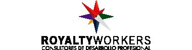 Preuniversitario Royaltyworkers, Orientación Vacacional, Coaching, Ecuador