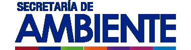 Secretaria de Ambiente del DIstrito Metropolitano de Quito