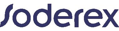 Soderex, Representación de Industrias