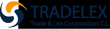 Tradelex, Especialistas Legales